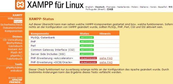 IMAGE(http://www.wklein.auge.de/server/Apache%20%28lampp%2901.jpg)